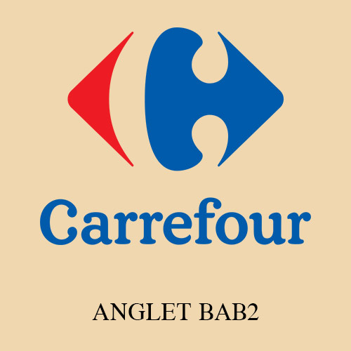 Carrefour - Anglet