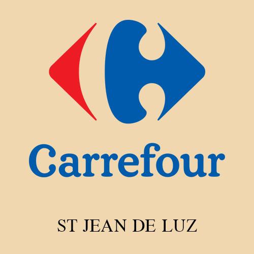 Carrefour - Saint Jean de Luz