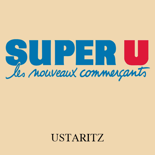 Super U - Ustaritz